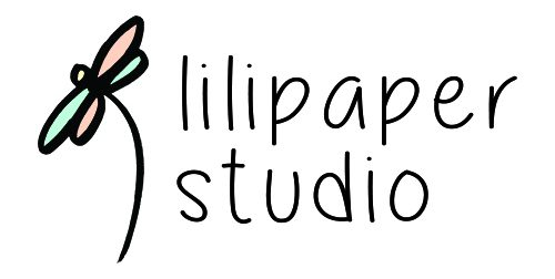 Lilipaperstudio