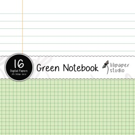 greennotebook-lilipaperstudio31-cover2-web