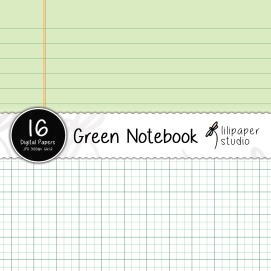 greennotebook-lilipaperstudio31-cover3-web