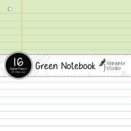 greennotebook-lilipaperstudio31-cover4-web