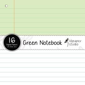 greennotebook-lilipaperstudio31-cover4-web