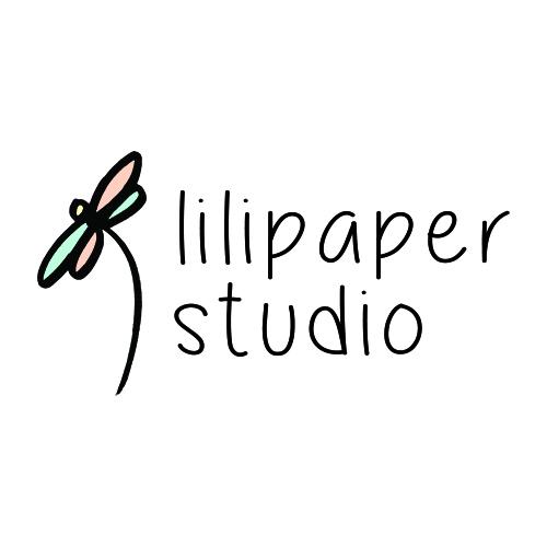 lilipaperstudio-logo