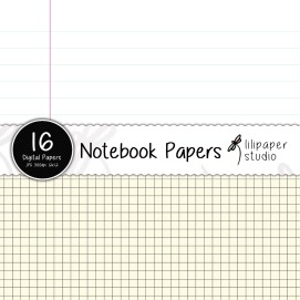 notebookpapers-lilipaperstudio14-cover2-web