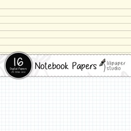 notebookpapers-lilipaperstudio14-cover3-web