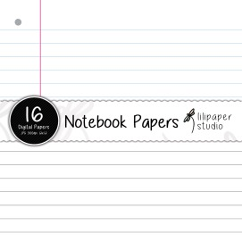 notebookpapers-lilipaperstudio14-cover4-web