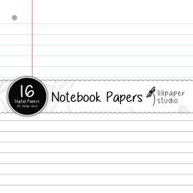 notebookpapers-lilipaperstudio14-cover4-web