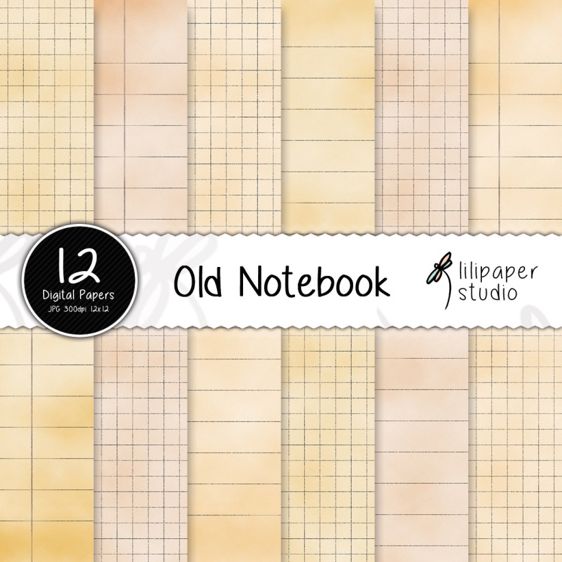 oldnotebook-lilipaperstudio41-cover1-web