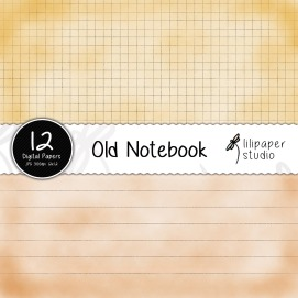 oldnotebook-lilipaperstudio41-cover2-web