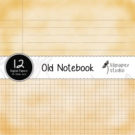 oldnotebook-lilipaperstudio41-cover3-web