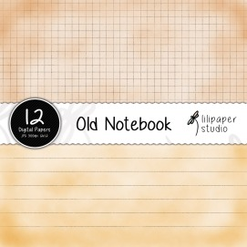 oldnotebook-lilipaperstudio41-cover4-web