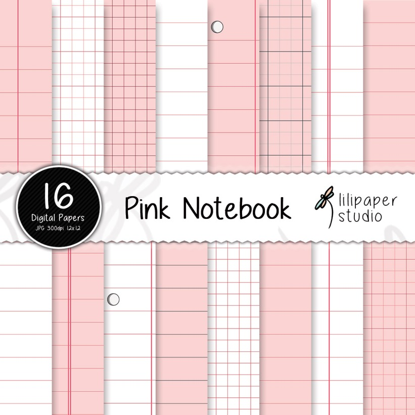 pinknotebook-lilipaperstudio32-cover1-web