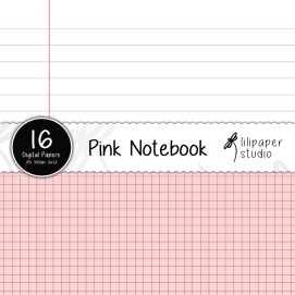 pinknotebook-lilipaperstudio32-cover2-web