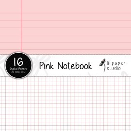 pinknotebook-lilipaperstudio32-cover3-web