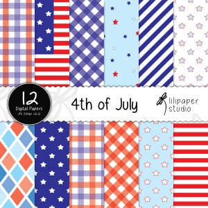 4thofjuly-lilipaperstudio119-cover1-web