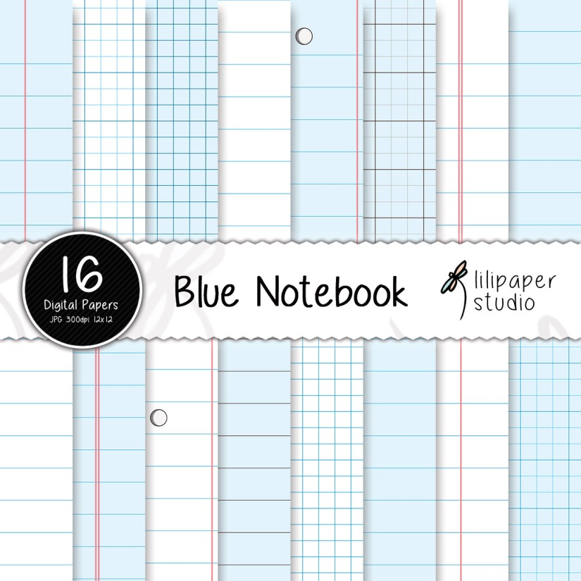 bluenotebook-lilipaperstudio46-cover1-web