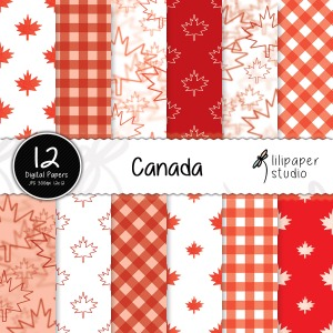canada-lilipaperstudio52-cover1-web