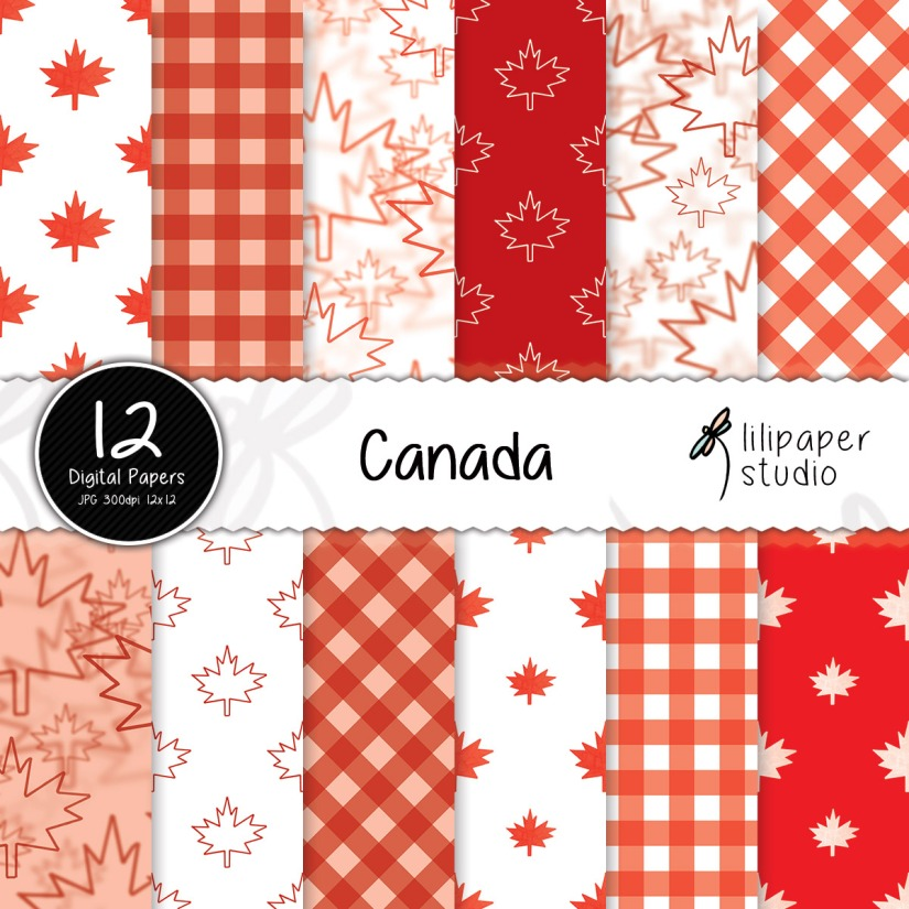 canada-lilipaperstudio52-cover1-web