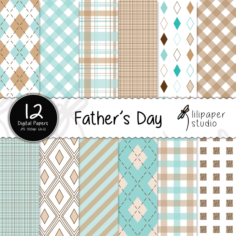 fathersday-lilipaperstudio114-cover1-web