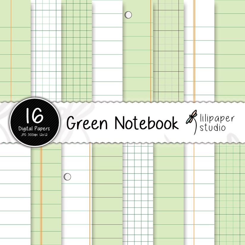 greennotebook-lilipaperstudio31-cover1-web