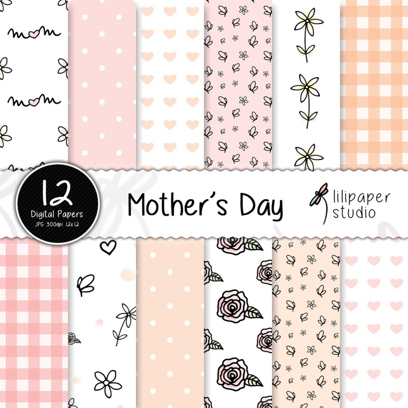 mothersday-lilipaperstudio35-cover1-web