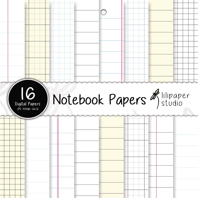 notebookpapers-lilipaperstudio14-cover1-web