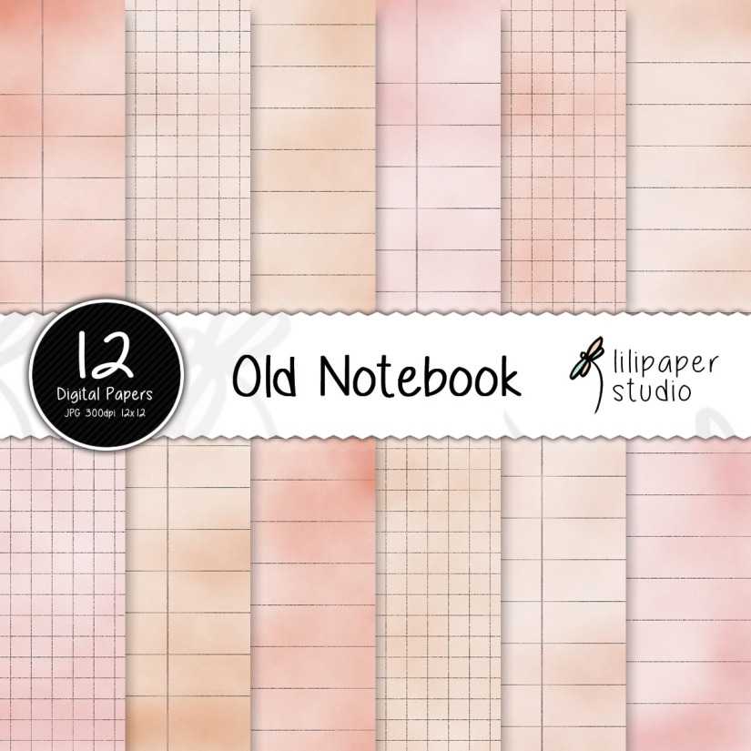 oldnotebook-lilipaperstudio86-cover1-web