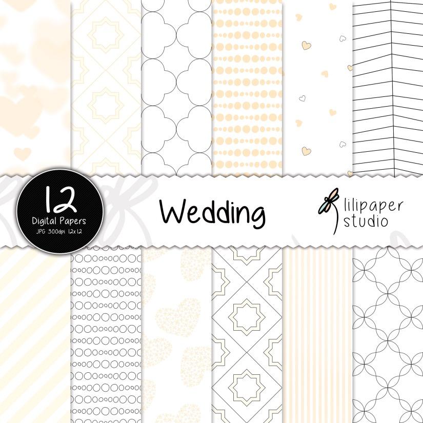 wedding-lilipaperstudio117-cover1-web