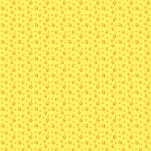 lilipaperstudio-freebie-20200604-300px-web