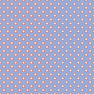 lilipaperstudio-freebie-20200626-300px-web