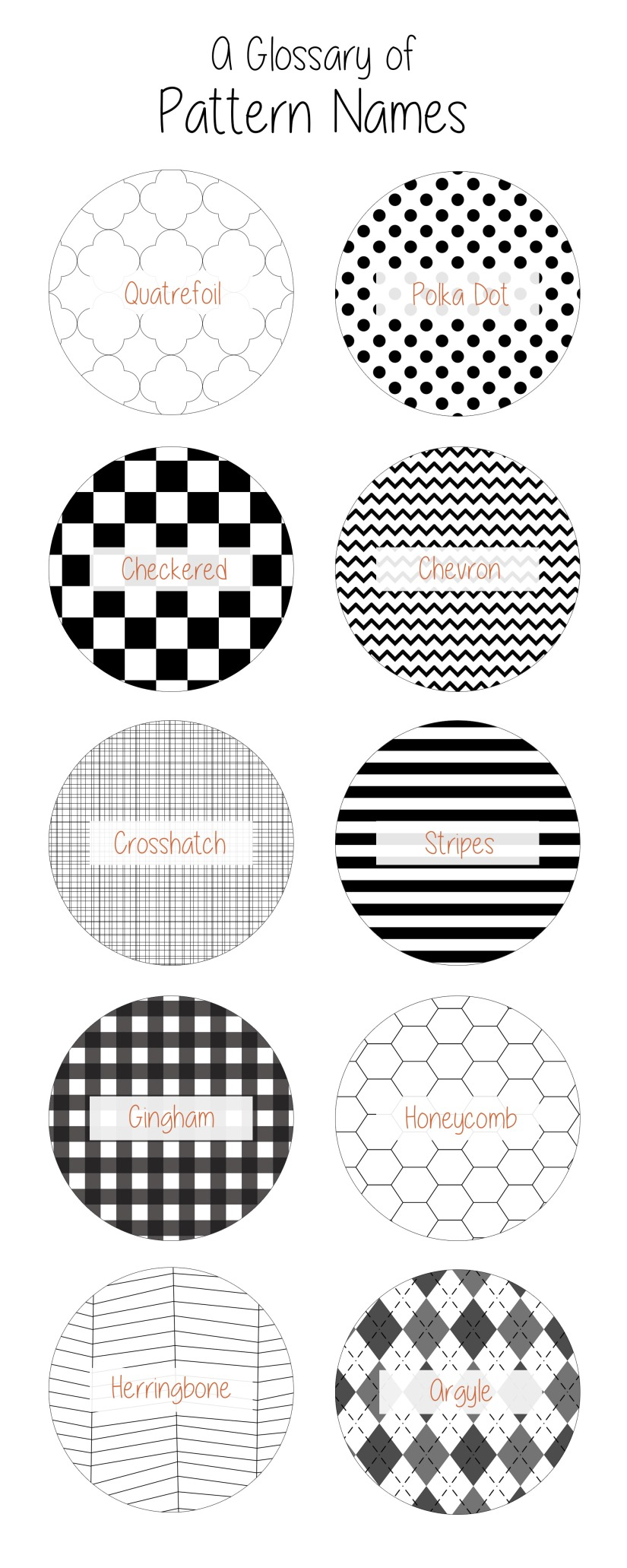 pattern-names-glossary-01-web