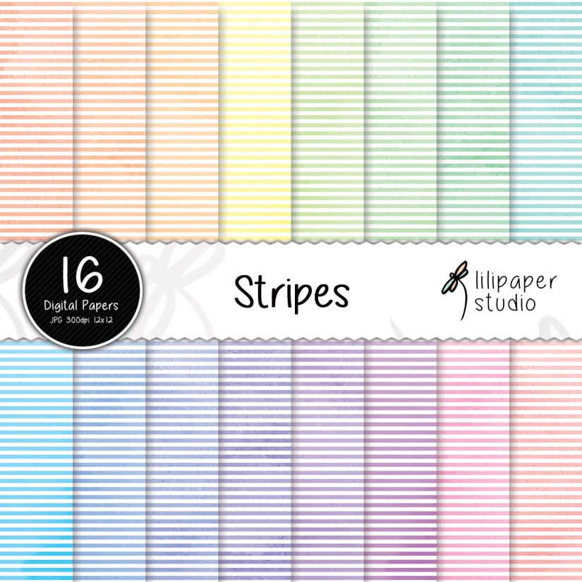 stripes-lilipaperstudio63-cover1-web