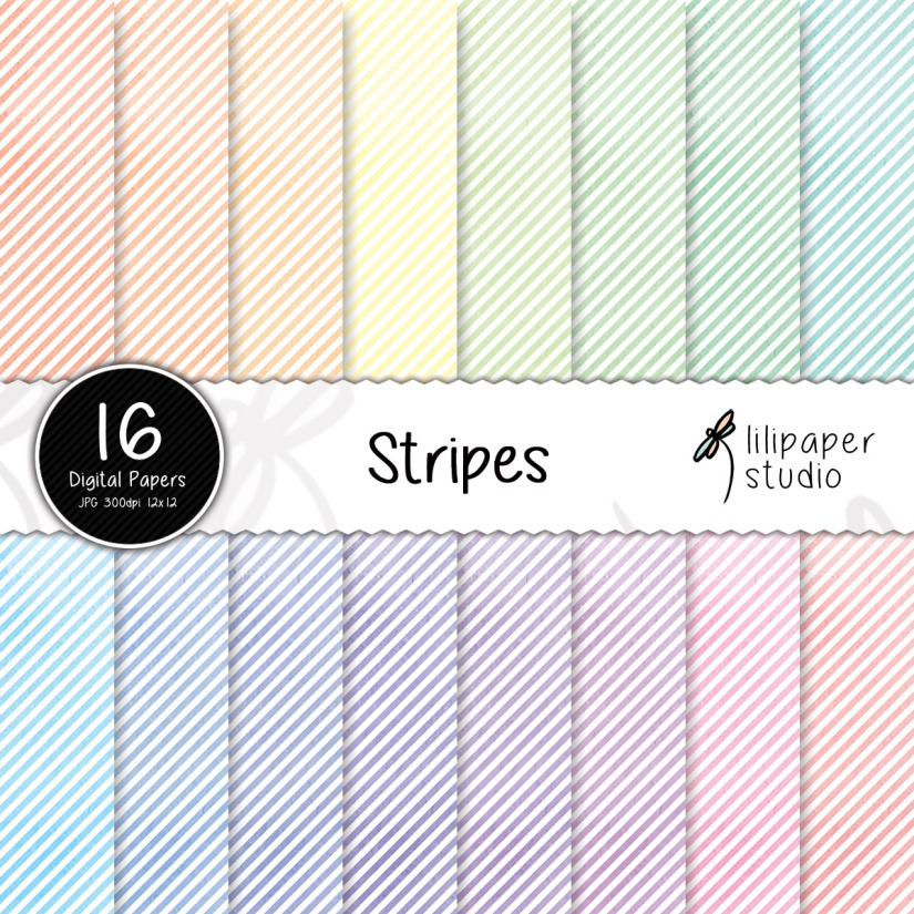 stripes-lilipaperstudio64-cover1-web