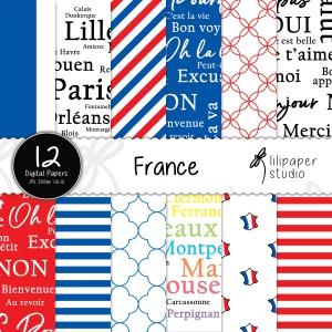 france-lilipaperstudio121-cover1-web