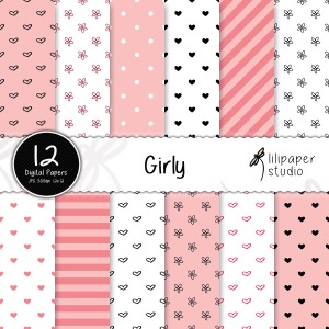 girly-lilipaperstudio53-cover1-web