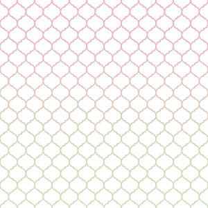 lilipaperstudio-freebie-20200710-300px-web