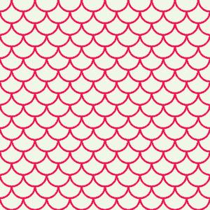 lilipaperstudio-freebie-20200731-300px-web