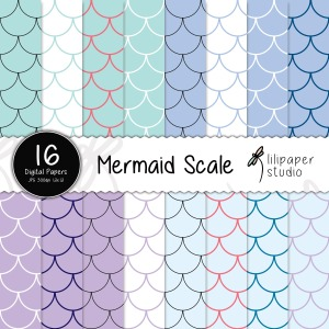mermaidscale-lilipaperstudio135-cover1-web