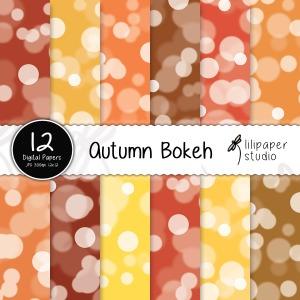 autumnbokeh-lilipaperstudio75-cover1-web
