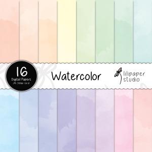 watercolor-lilipaperstudio107-cover1-web